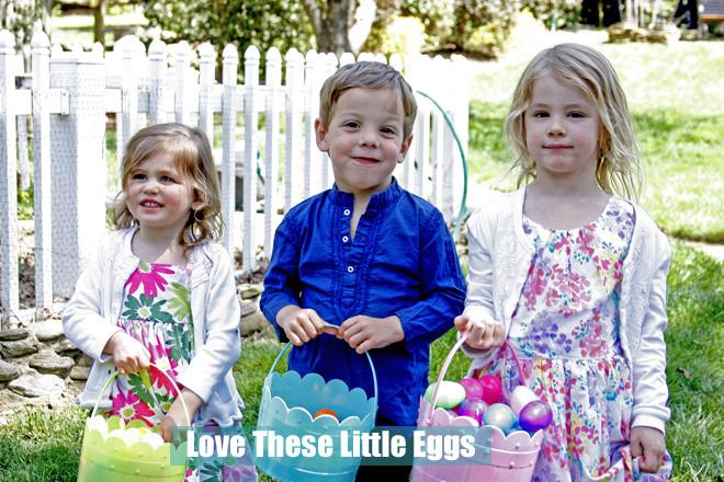 Easter 2015_edited-2